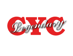 Logo 02 All Star Cheer No Outline