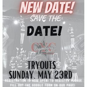 Tryout Image